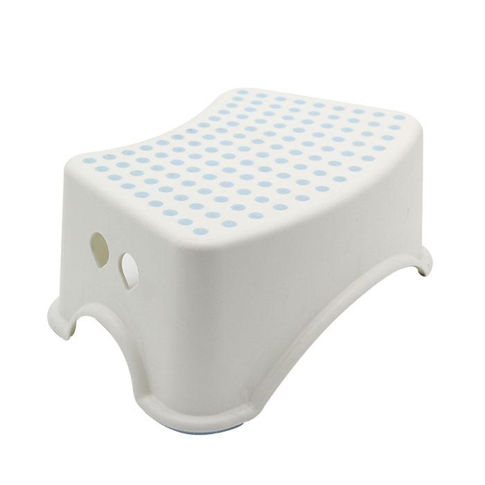 Anti Slip Toilet Potty Training Step Stool