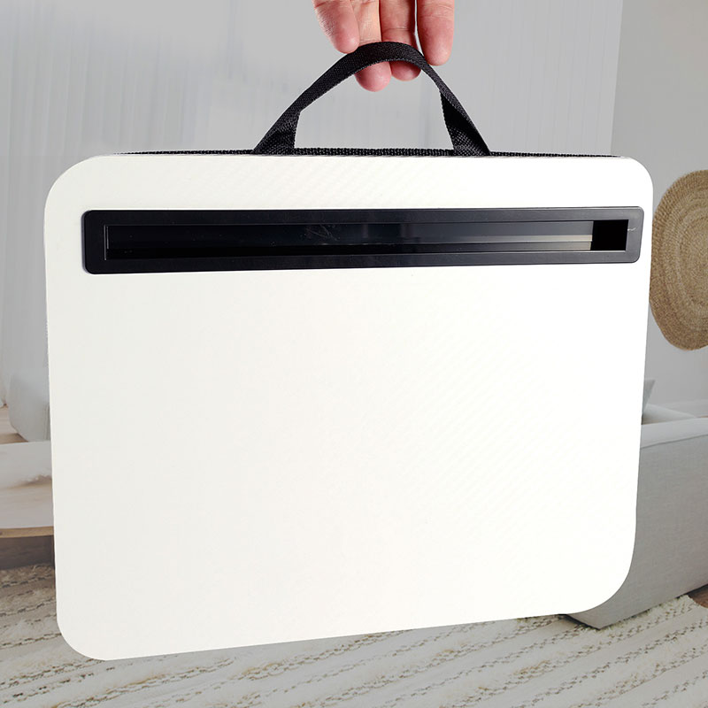 Household Portable Compact Lap Desk For Bed