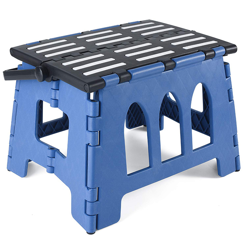 Portable Safety Foldable Step Stool