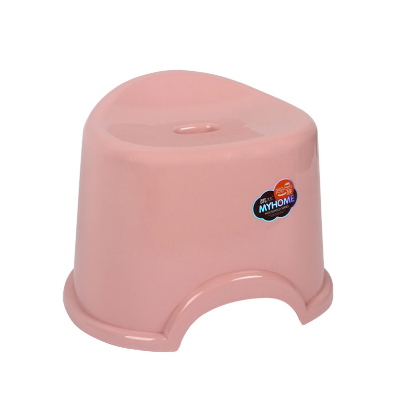 Stackable Small Chair Stool For Kids