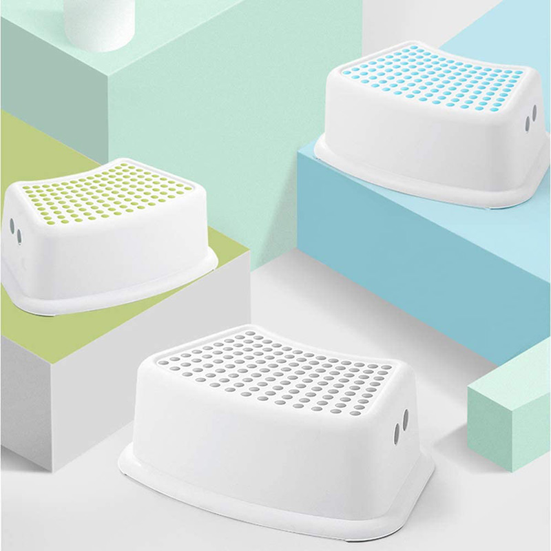 Toddler Step Stools For Toilet Potty Training