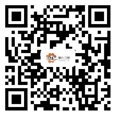 Shenzhen Minzim Hardware Co., Ltd.