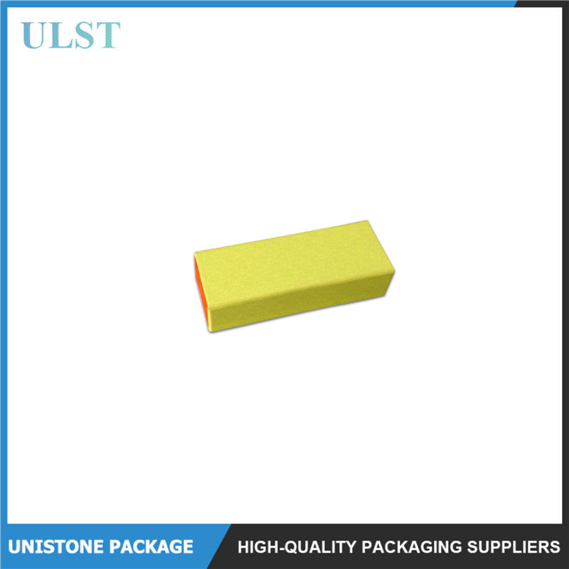 Foldable Sunglasses Case Box