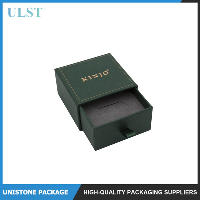 Best Cardboard Small Jewelry Boxes