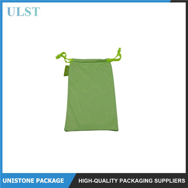 Cloth Bag For Gift