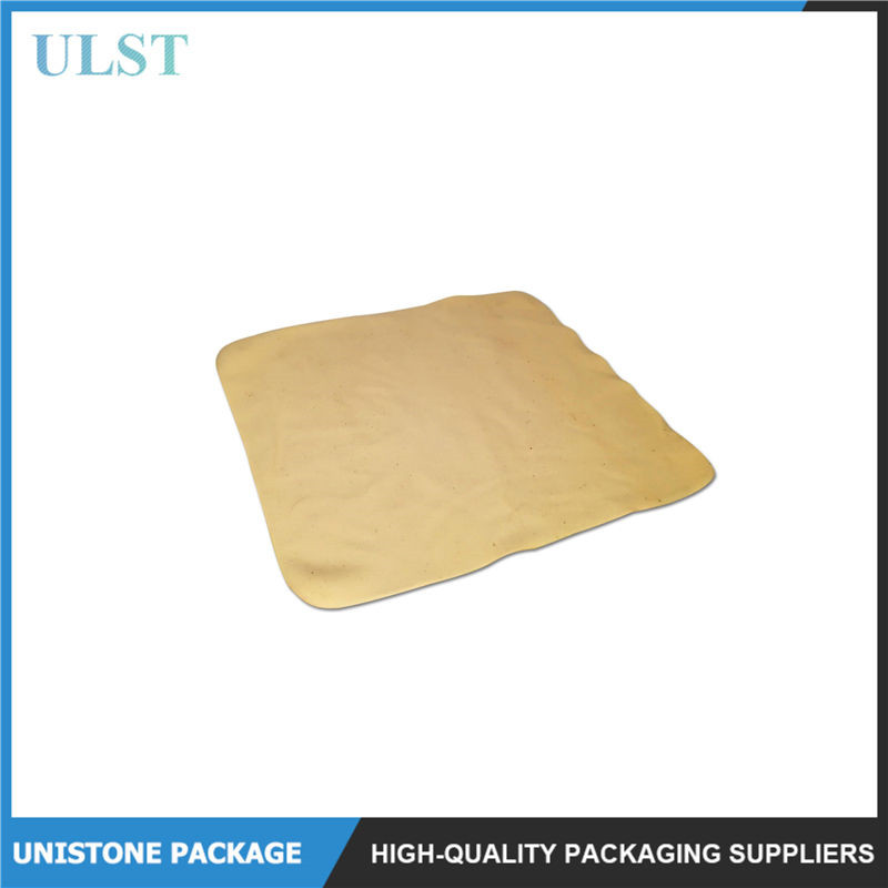 Lens Cleaning Cloth Microfiber