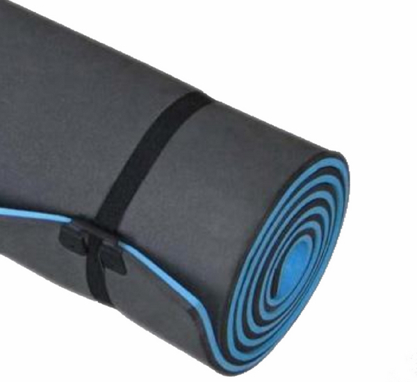 EVA Double Color Camping Mat