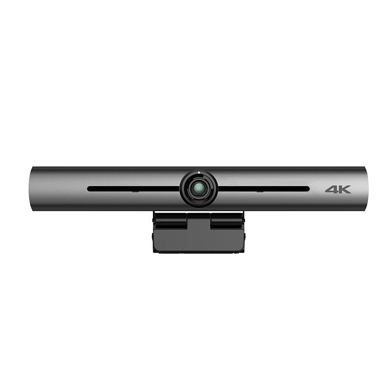 Automaatne kadreerimine 4K EPTZ kaamera MG200C