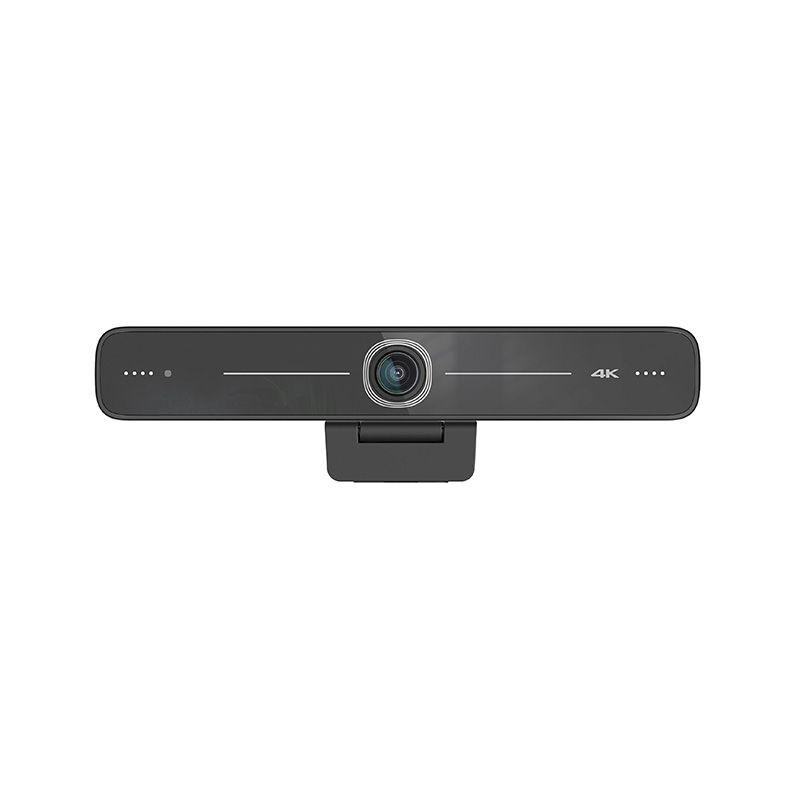 Auto Framing 4K EPTZ Camera MG201-SG