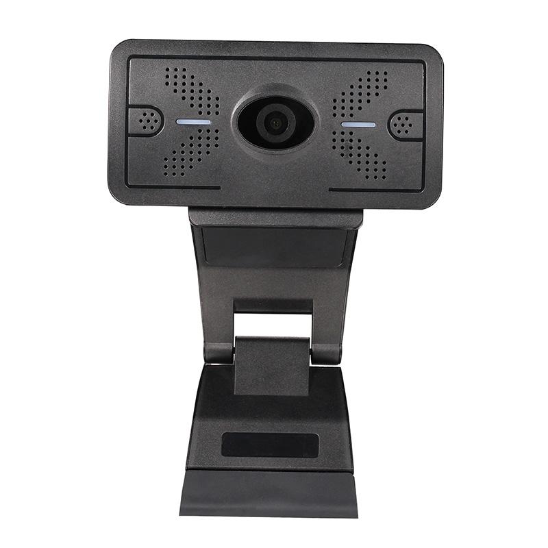 Desktop HD ဗွီဒီယိုကင်မရာ MG101A