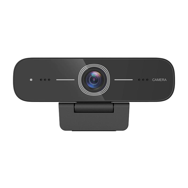 HD videokonference kamera MG104-SG