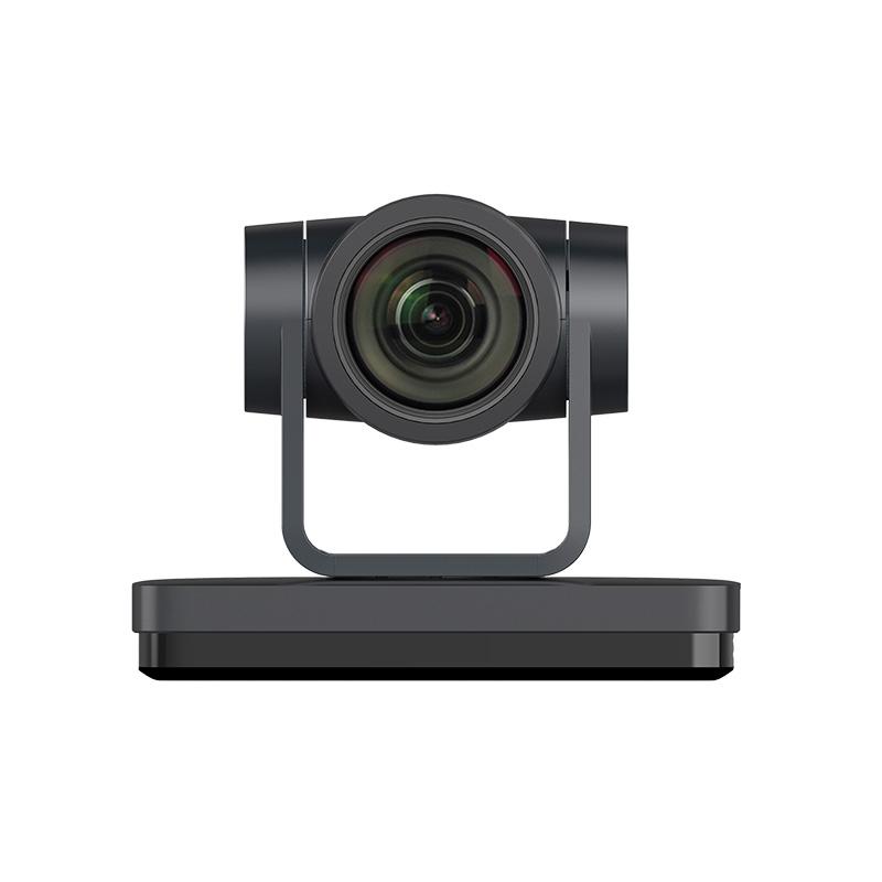 Ultra HD 4K PTZ kaamera-UV420