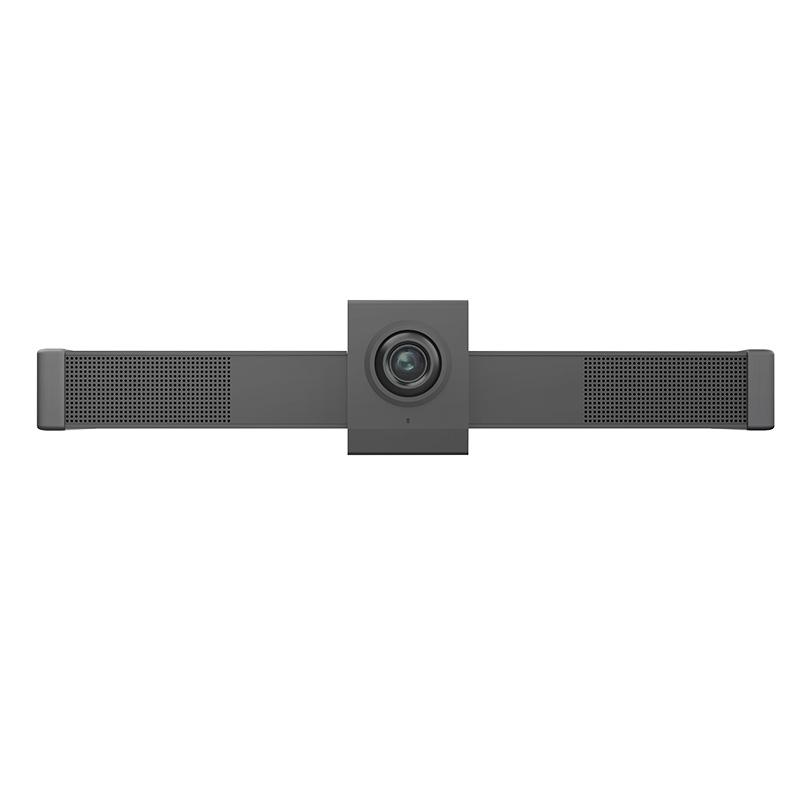 Integrovaný audiovizuální inteligentní koncový bod UT33