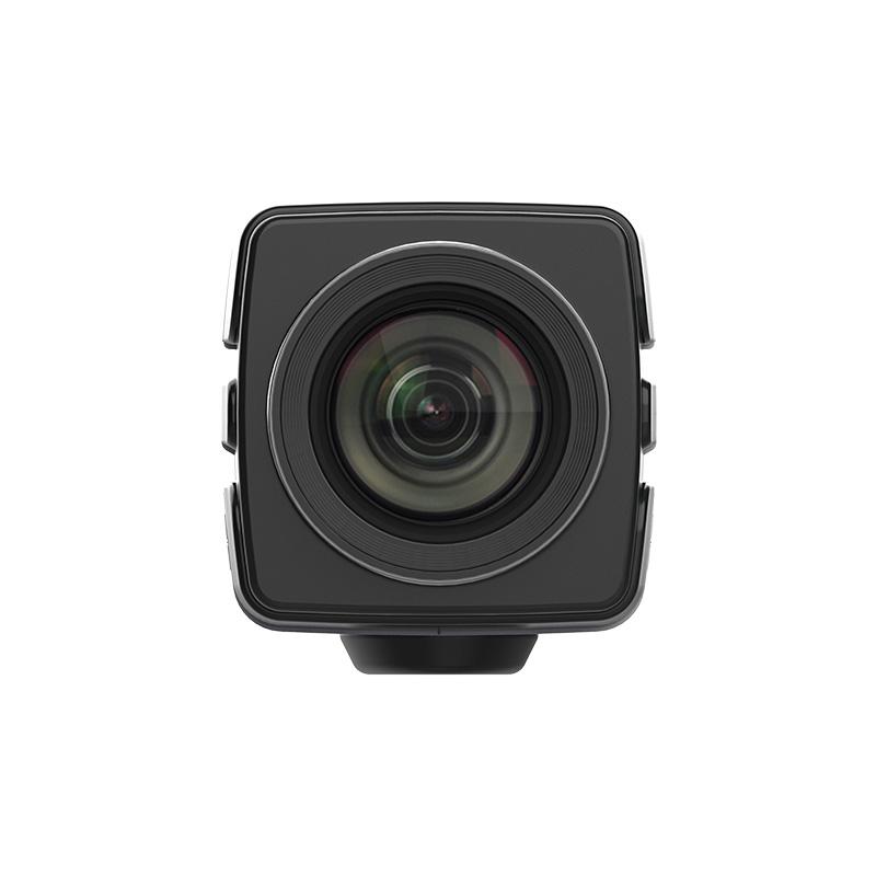 Корпусная камера Full HD UV1201