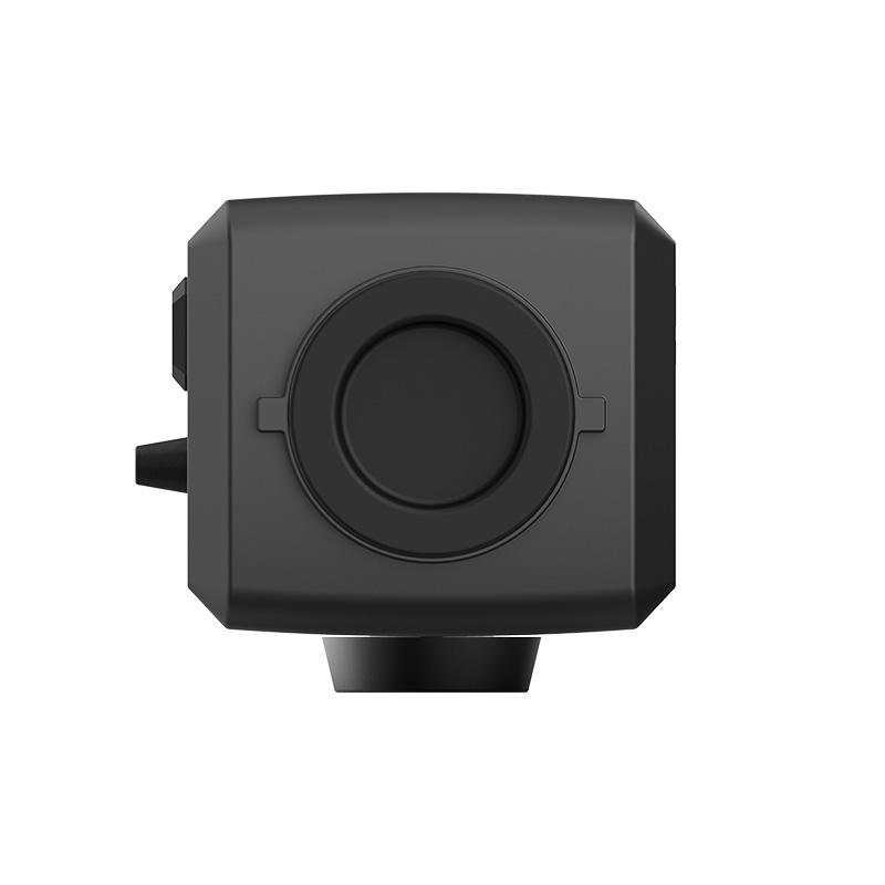 UV1301A Full HD Box Kamera