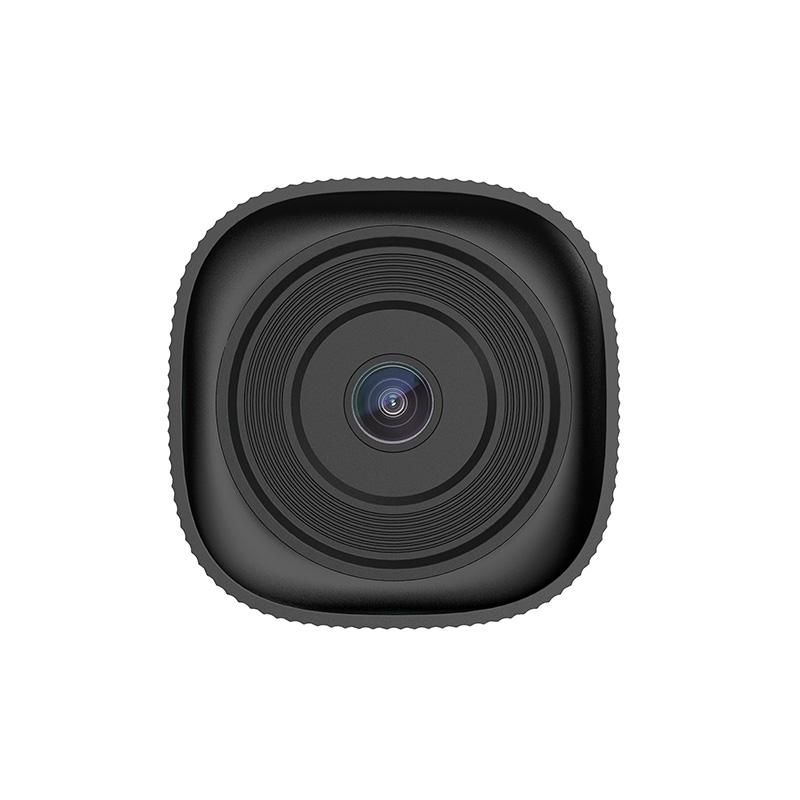 Přednášející Auto Tracking ePTZ Camera UV220T