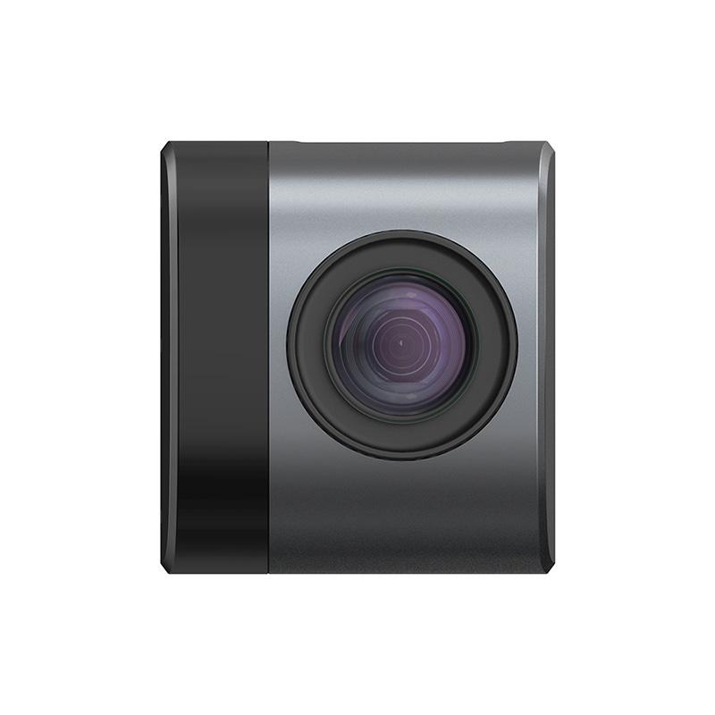 Přednášející Auto Tracking ePTZ Camera UV230T