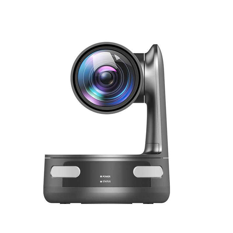 دوربین Ultra HD 4K PTZ-UV401A
