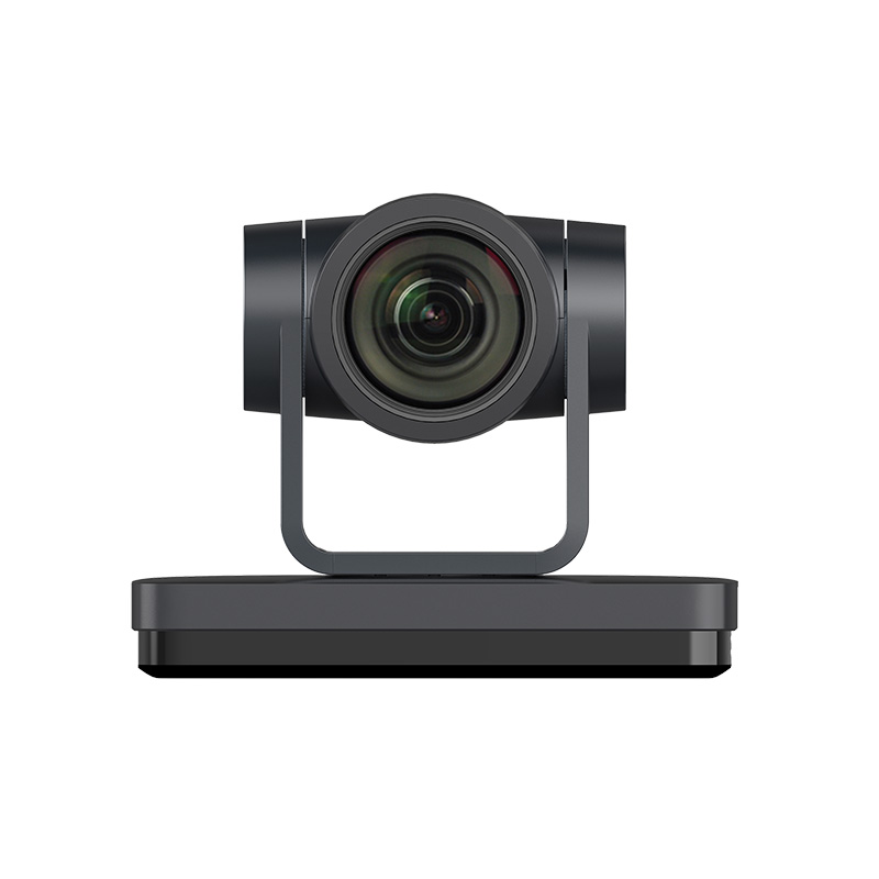 Ultra HD 4K PTZ ကင်မရာ -UV420