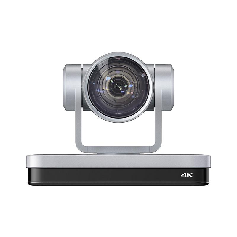 Камера PTZ Ultra HD 4K-UV430A