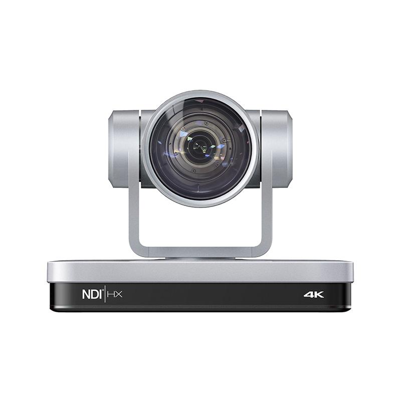 UV430A 4K Ultra HD NDI PTZ kaamera