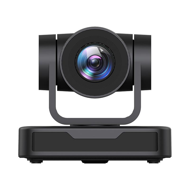 Full HD PTZ-Kamera der UV515-Serie
