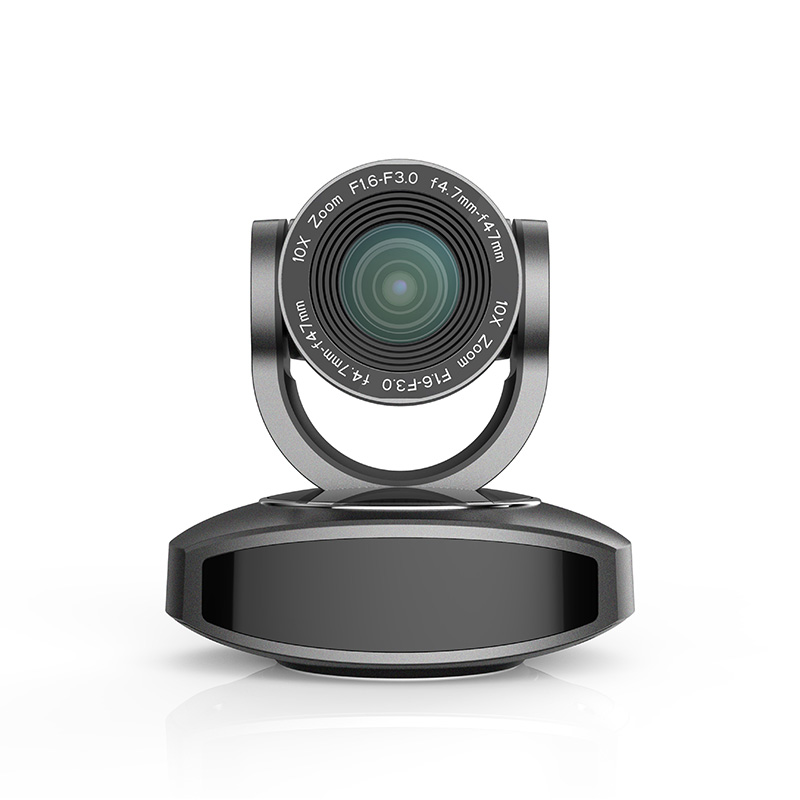 Latin Edition UV540 camera plena HD PTZ