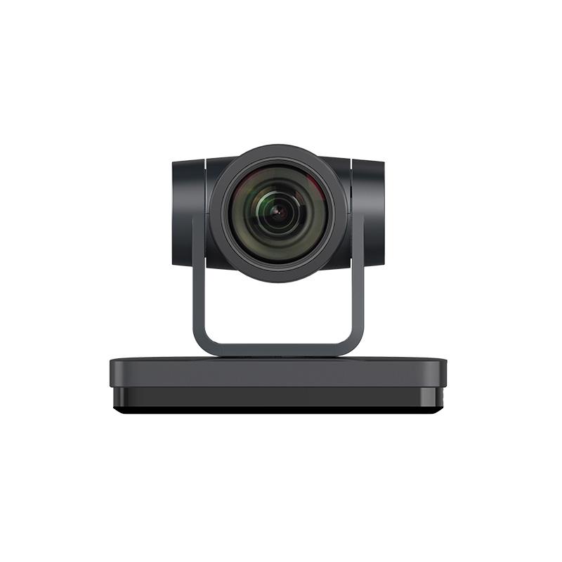 Full HD PTZ-Kamera der UV570-Serie