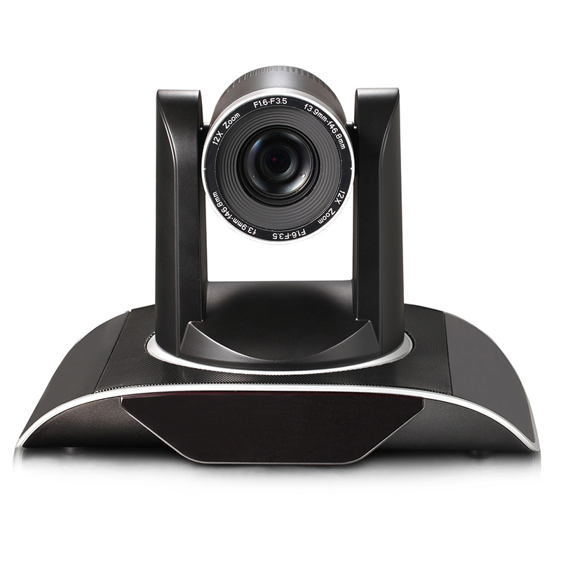 Full HD PTZ-Kamera der UV950A-Serie