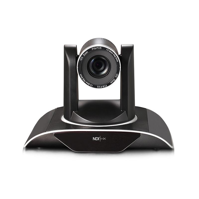 Kamera NDI řady UV950A Full HD PTZ