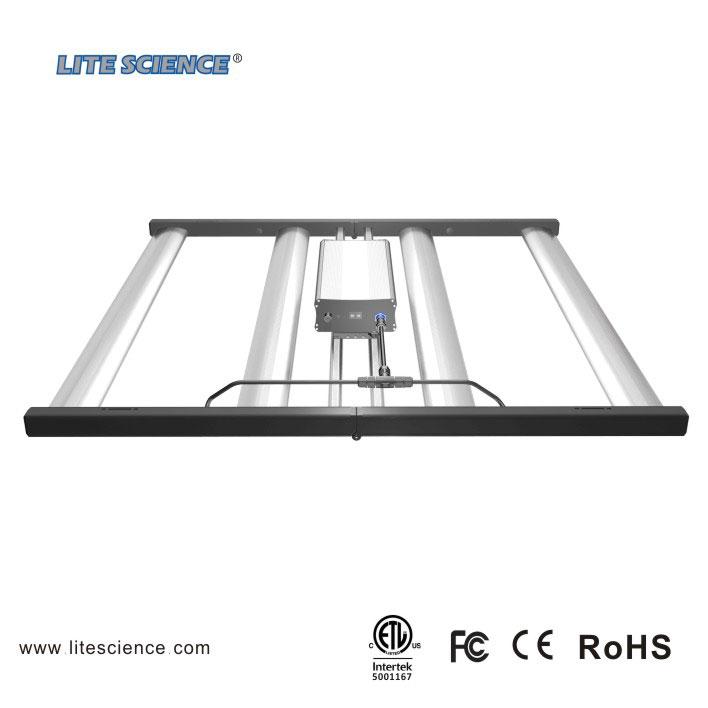 Led Indoor Grow Light 320w