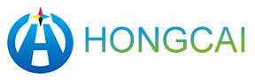 China Wine Box Custom Logo Luxury Packing Box Paper Gift Box Manufacturers and Suppliers - Hongcai Printing