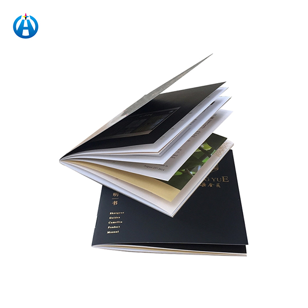 Watch Instruction Manuals Printing Paper Cutter Manual