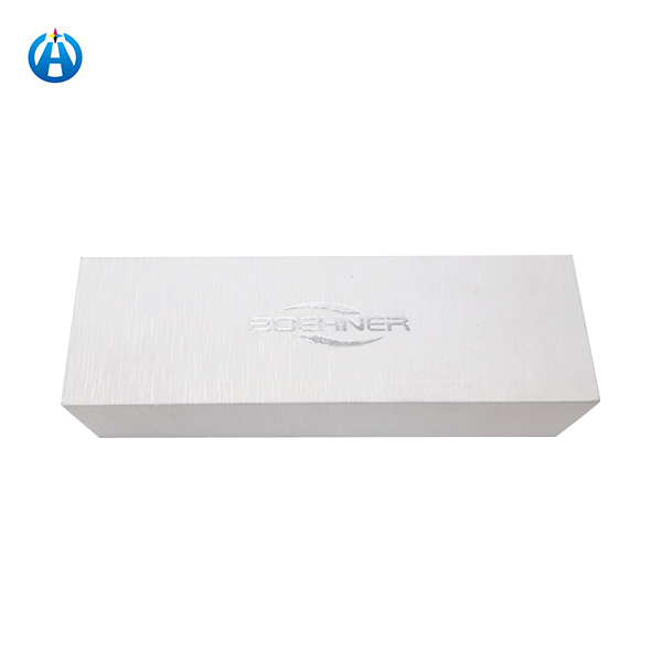 White Cardboard Packing Boxes