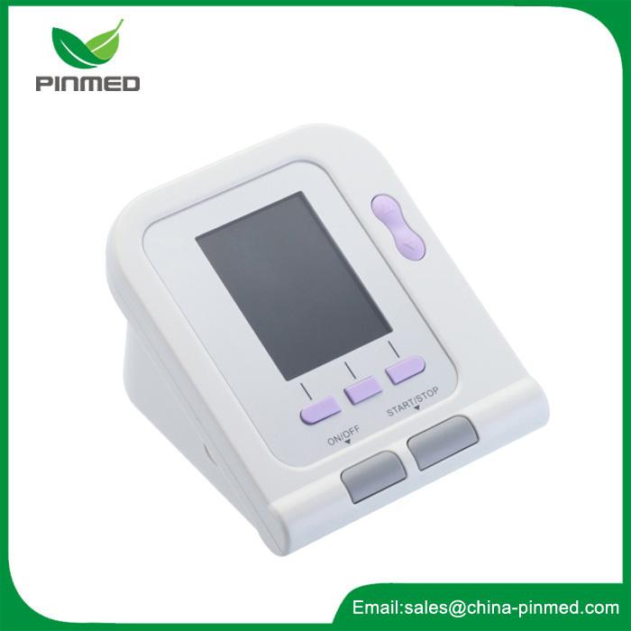 Đo huyết áp hoàn toàn tự động ¼ˆ Máy đo huyết áp ¼ ‰ Với chức năng đo Spo2