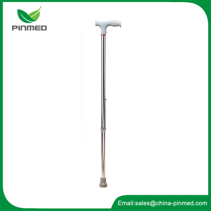 Height Adjustable Waling Stick