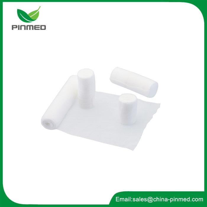 Bandagem Elástica PBT