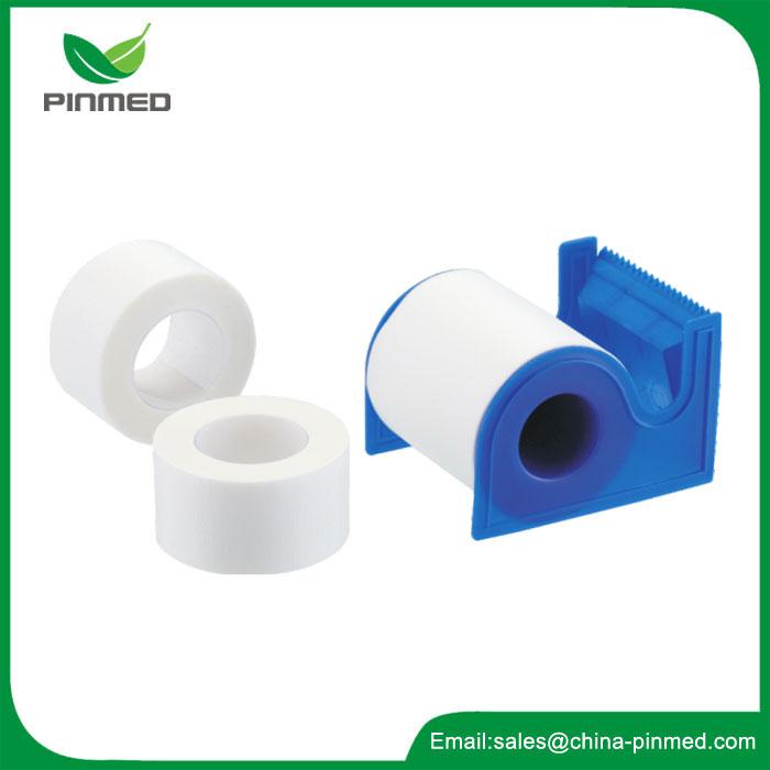 PE Surgical Tape