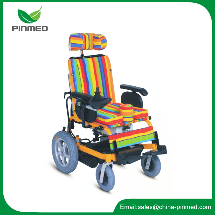 Cadeiras Weel Chairs