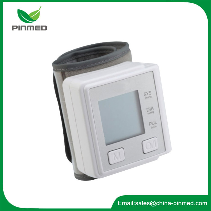 Зглобни мерач крвног притиска и ¼ˆфигмоманометри¼ ‰ са меморијском функцијом