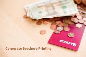China book printing, best brochure printing guide
