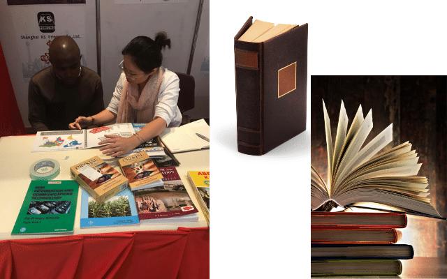 Hardcover-book-printing-design