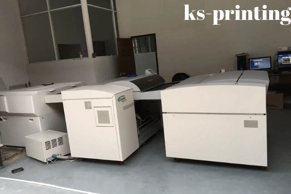 CTP-Imaging-Technology