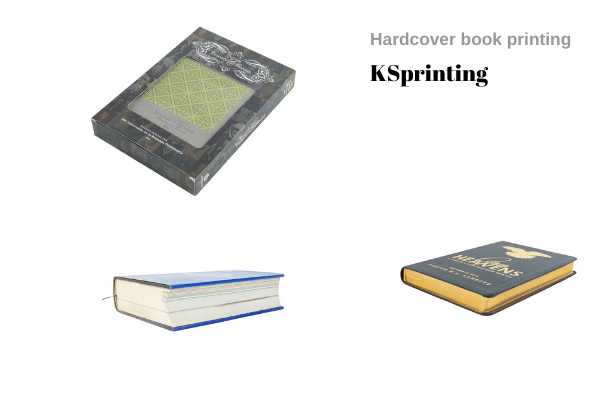 Hardcover-book-printing