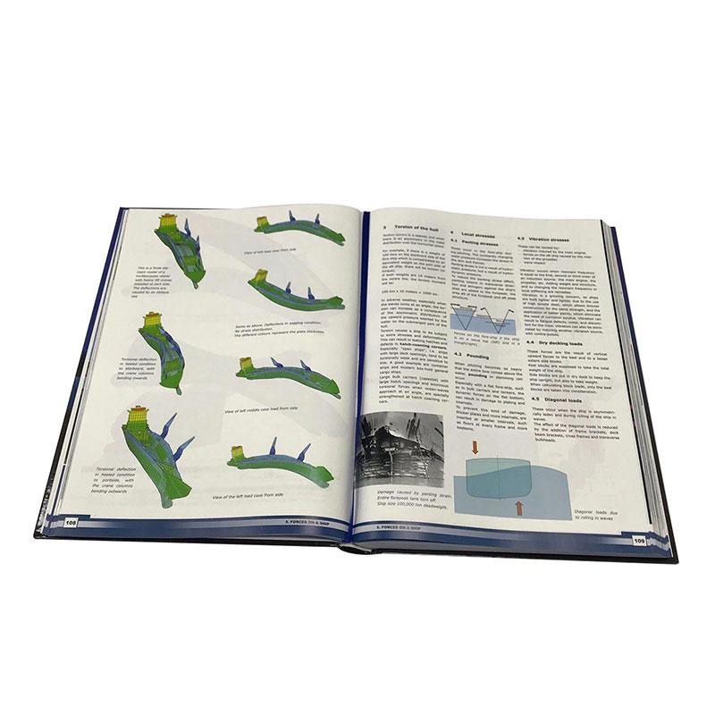 Учебни материали Образователен печат