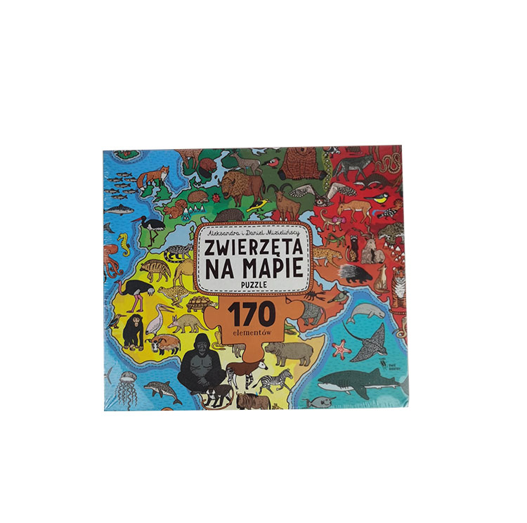 Печат на соево мастило за печат на детски книги