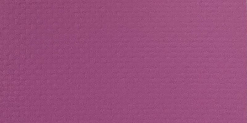 Το κατώτατο μοτίβο 820G 1000D * 1000D 18D * 18D μουσαμά PVC φλόγα επιβραδυντικό αδιάβροχη υγρή τσάντα Tarps πυρίμαχο PVC ροζ βινύλιο Tarp