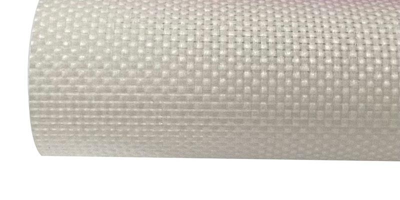 300G 1000D*1000D 20D*20D Tarpaulin PVC Flame Retardant Waterproof Liquid Bag Tarps Fireproof PVC Transparent Vinyl Tarp