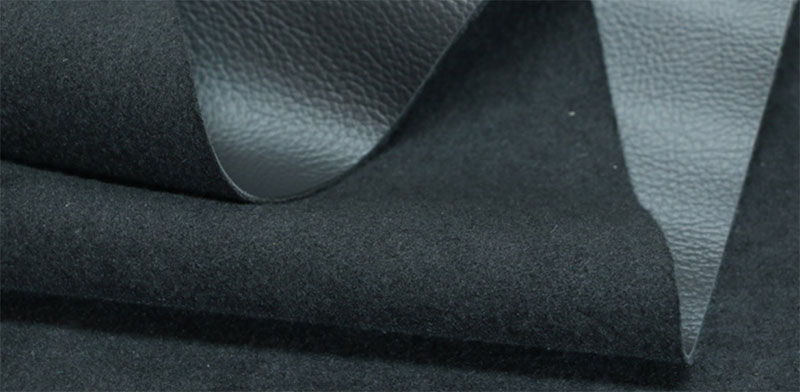 Leather Seat Covers Flame Retardant Sofa Car Seat Leather Fabric PU Leather Non-slip Automotive Leather Suppliers Artificial Leather