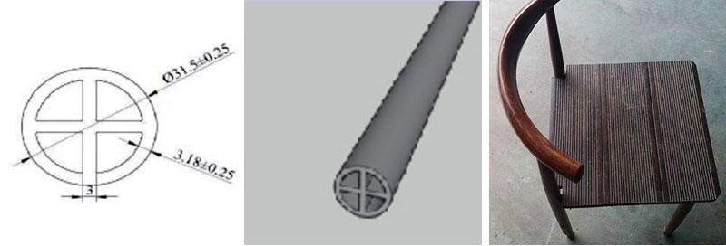 Pipe Series
